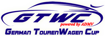 German TourenWagen Cup